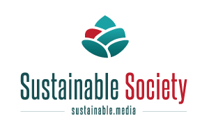 Sustainable Media | Sustainable Society