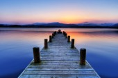 Mindfulness As Effective As Pills