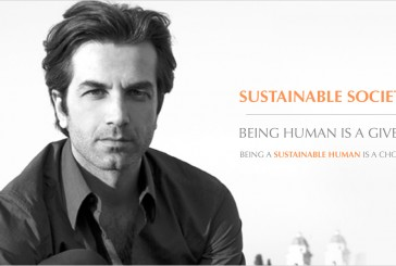 Sustainable.Media Trailer