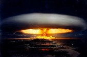 August 9th, 1945 – The Atomic Bomb Dropped That Frightened The Planet