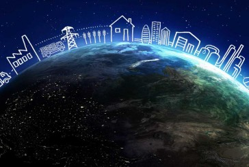 The circular economy's missing ingredient: Local