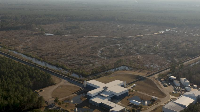 https://sustainable.media/wp-content/uploads/2016/02/Atmosphere-Aerial-LIGO_021016.jpg