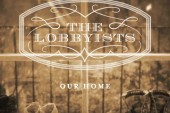 Undercovered Forbes Magazine's Lobbyist Working For Monsanto