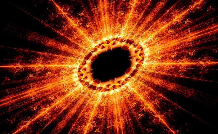 Nuclear Fusion Energy, We Are Close To Re-create A Sun