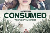 Consumed – The First Non-documentary Movie On GMO Labeling