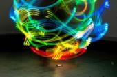 Nikola Tesla's Wi-Fi Electricity Project Realized