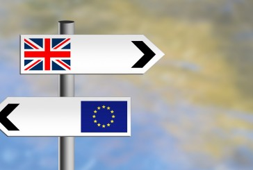 Why Brexit Out Vote Is Good News