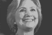 """Hillary Clinton's """"Speaking Fees"""": $21M From Big Banks And $335K From Monsanto"""