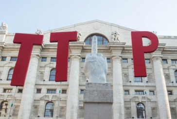 "TTIP, TTP, TISA and CETA: U.N. Legal Expert Calls Proposed Trade Deals ""Illegal"""