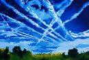 Aluminum and Glyphosate: Science-based Study on Depopulation Agenda