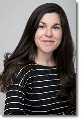 Dr Christine Schaffner
