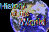 Entertaining History Of The Entire World