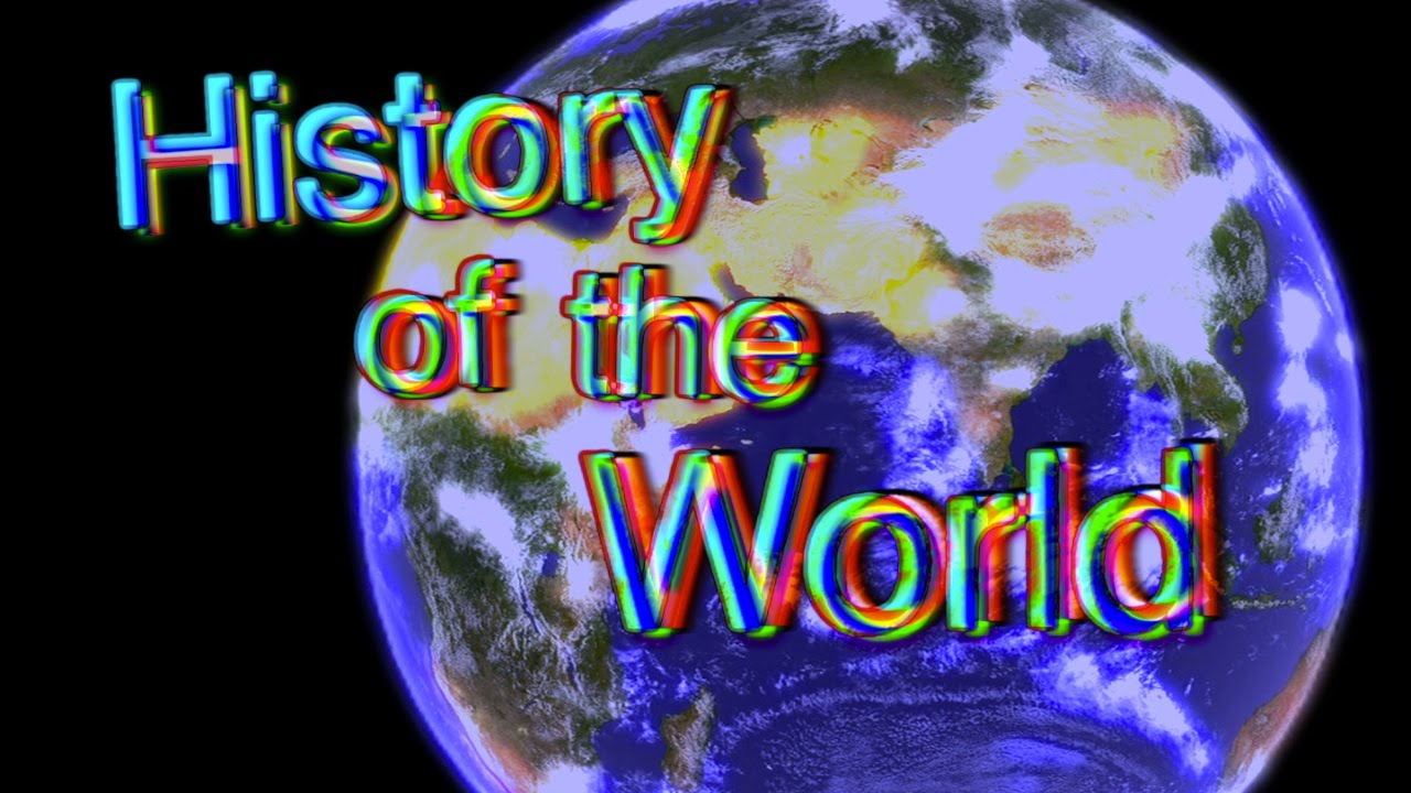 7 05h world history Textbook-- world history: patterns of interaction (2005) audio: textbook chapter summaries crash course world history crash course world history p2 textbook.