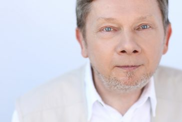 What Is The Problem Now? – Eckhart Tolle