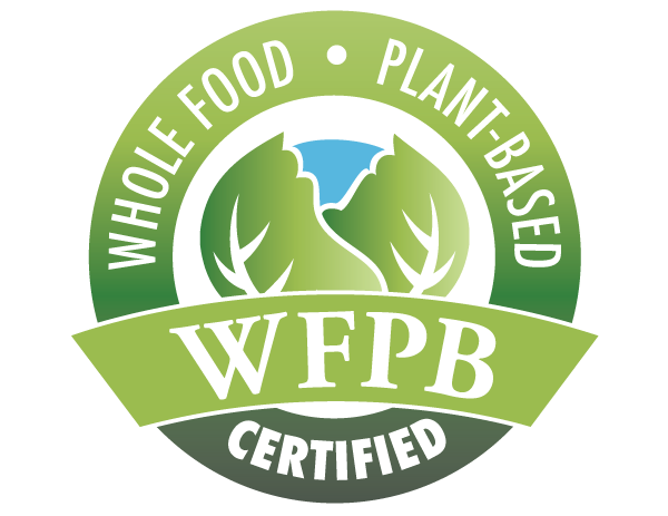 Sustainable Media | WFPB Certifedpx