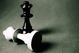 Operation Pandemic: Checkmate Attempt On World Population