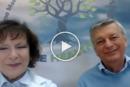Conversation With Dr.Gatti And Dr. Montanari